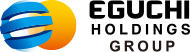 EGUCHI HOLDINGS GROUP