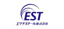 エグチスチール株式会社