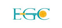 EGC株式会社