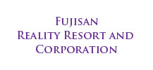 Fujisan Reality Resort and Corporation