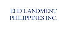 EHD LANDMENT PHILIPPINES INC.