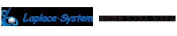 header_laplace_logo