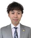 img_hosikawa