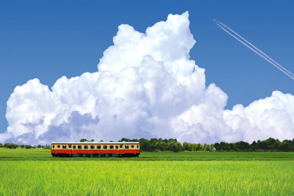 img-electric-train01