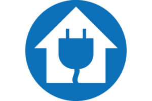 all-electric-home01