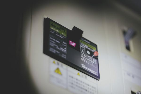 blackout-case02