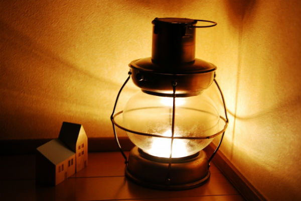 blackout-light01