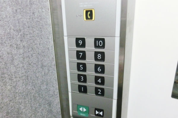 enelabo-elevator-stop02