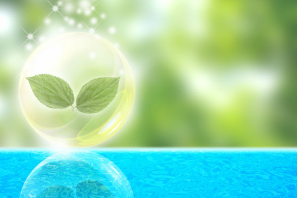 enelabo-facility-renewable01