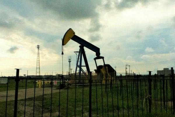 enelabo-japan-oil-field02