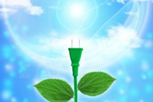 enelabo-renewable-facility01