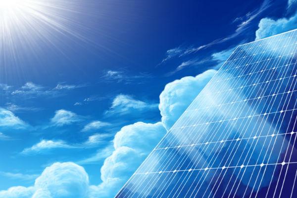 enelabo-renewable-facility02
