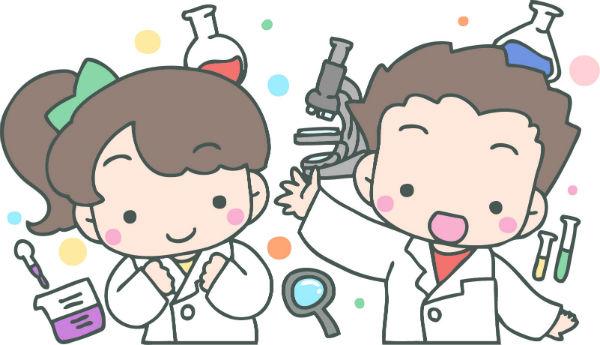 enelabo-science-museum01-aichi02