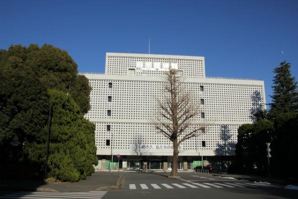 enelabo-tokyo-energy-facility02