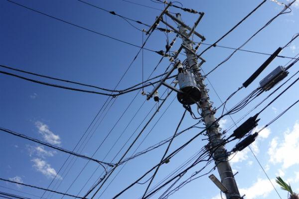 enelabo-utility-pole01