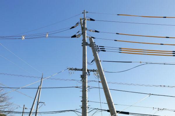 enelabo-utility-pole02