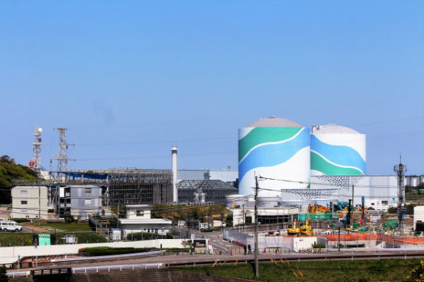 energy-facility-kyusyu02