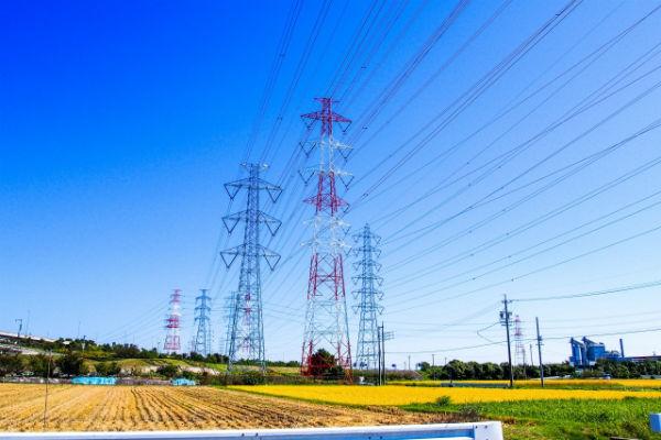 energy-facility-shikoku02-02