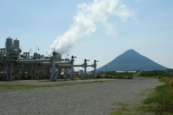 geothermal-power03
