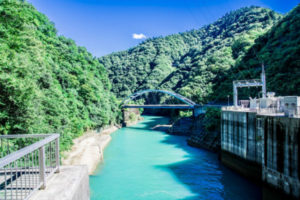 hydroelectric-power-generation01