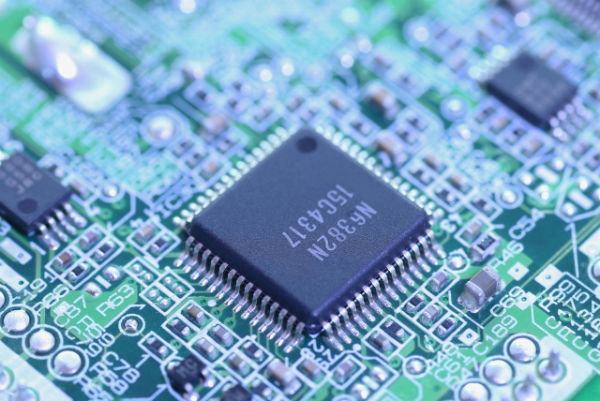 img-amano-semiconductor01