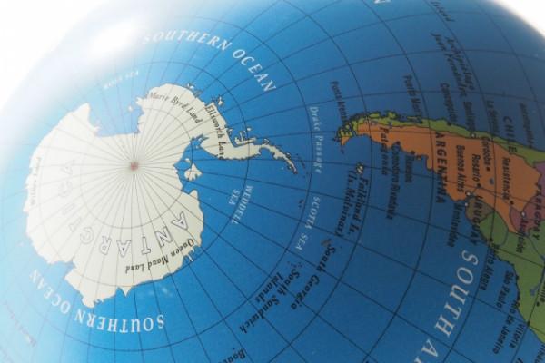 img-antarctica-electricity01