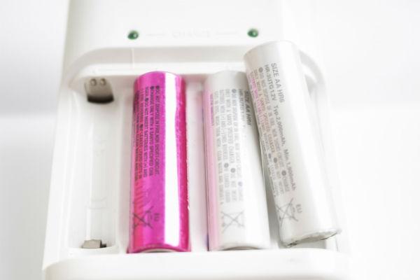 img-battery-type03