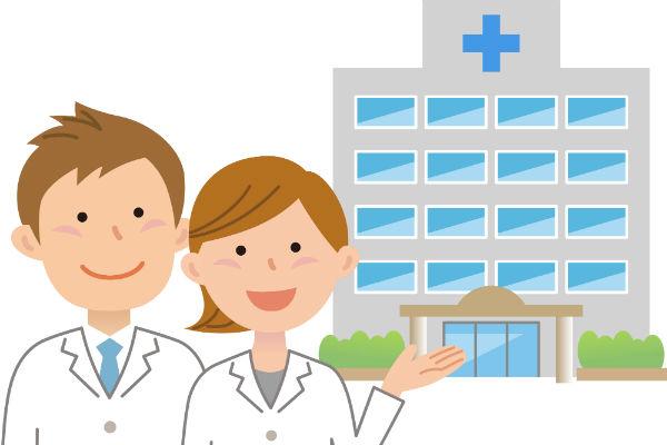 img-blackout-hospital02