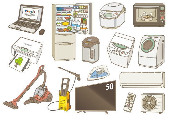 img-electrical_history03