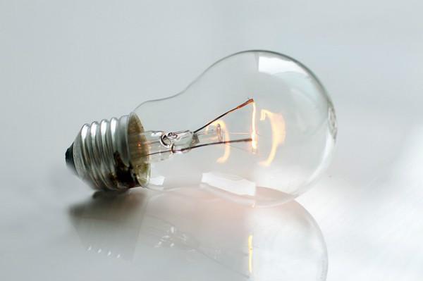 img-filament-edison02