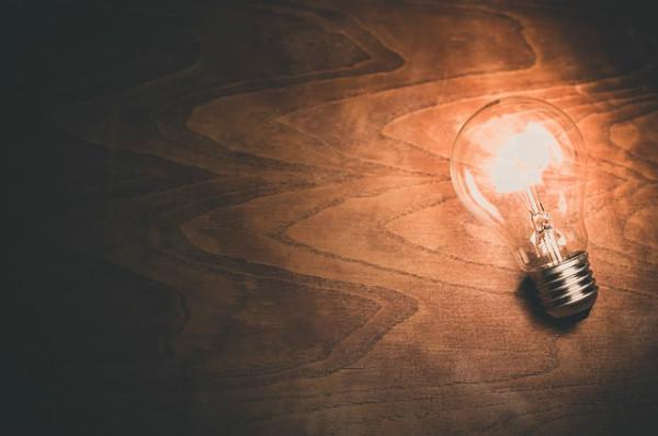 img-light-bulb01
