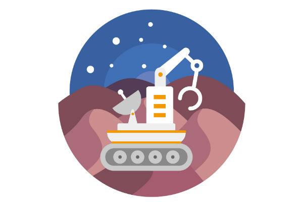 img-mars-rover02
