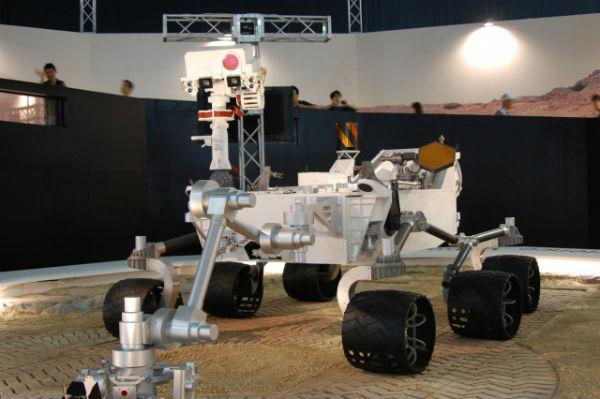 img-mars-rover03