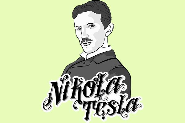 img-nikola-tesla02