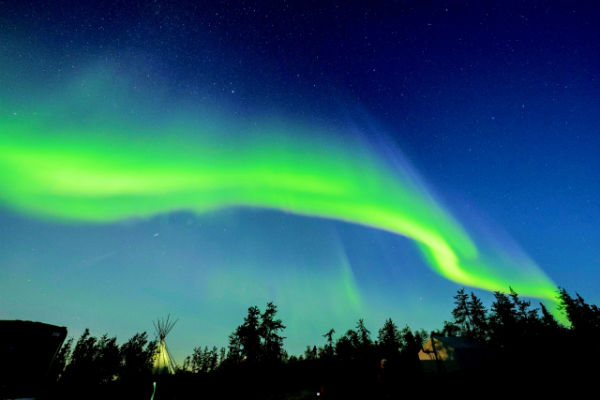img-northern-lights01
