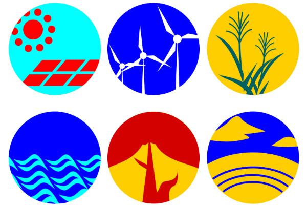 img-renewable-energy01