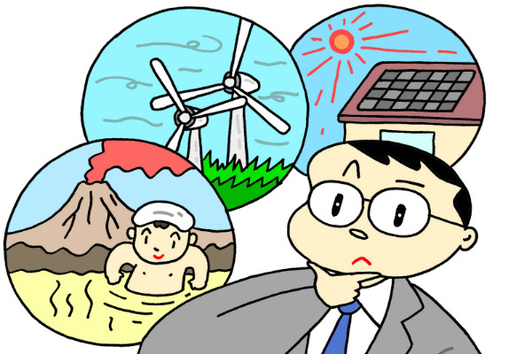 img-renewable-energy02