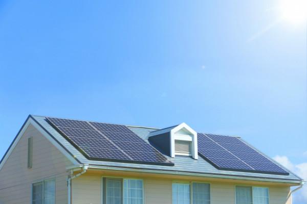 img-solar-energy02