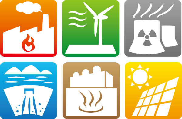 img-transmission-electricity02
