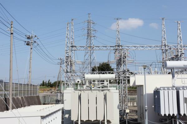 img-transmission-electricity03