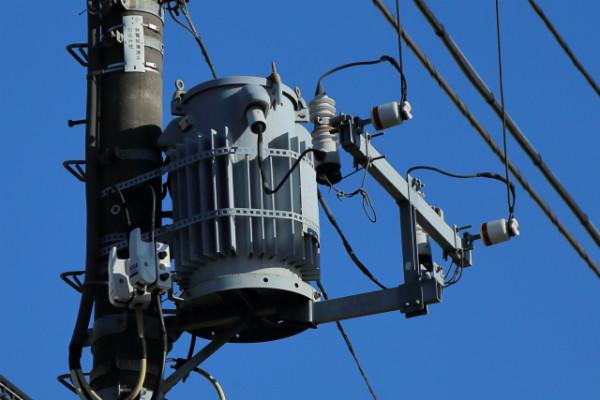 img-transmission-electricity04