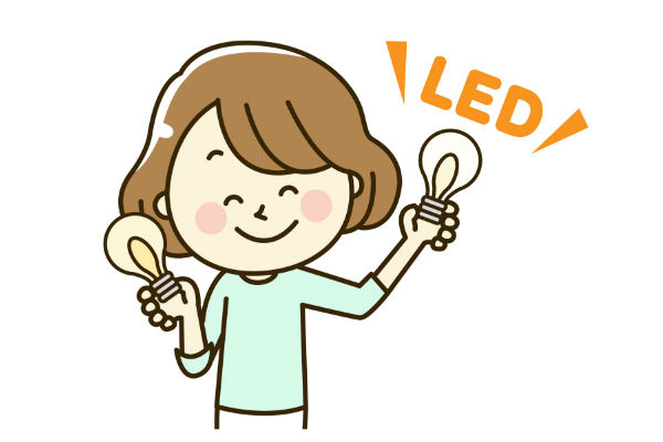 led-Light-distribution01