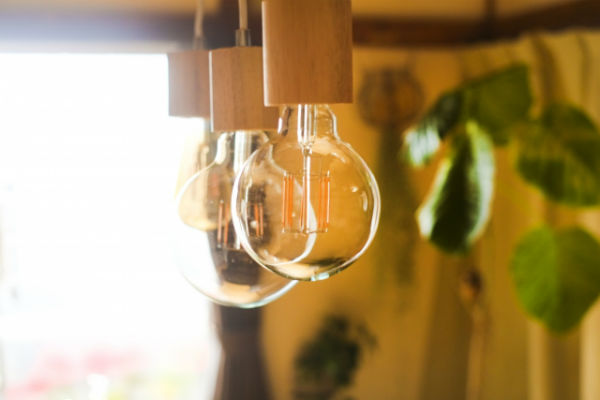 led-Light-distribution02