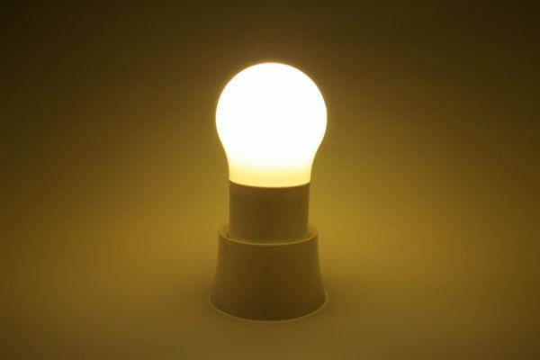 led-Light-distribution03