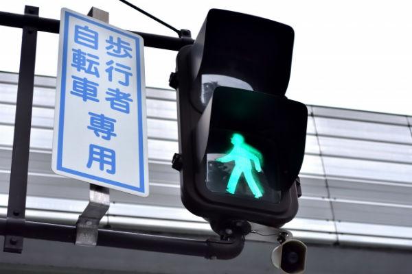 led-illumination03