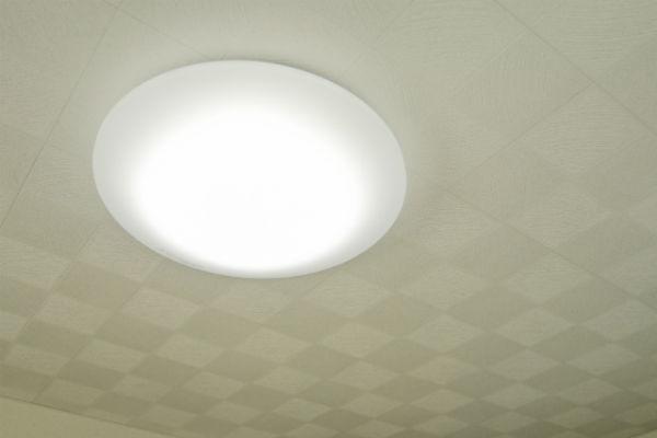 lighting-fixtures02