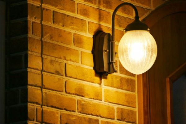 lighting-fixtures03