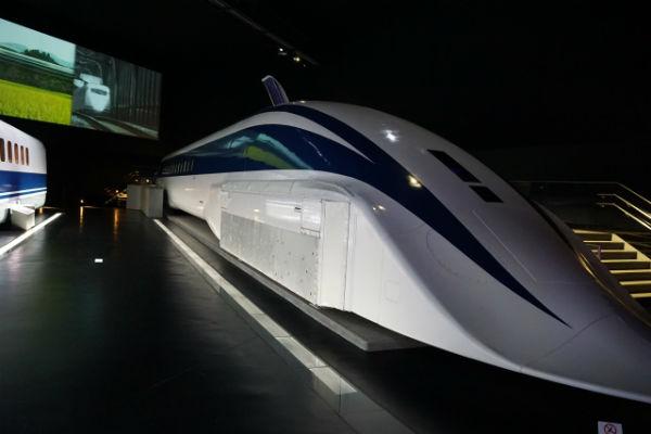 linear-motor-car2