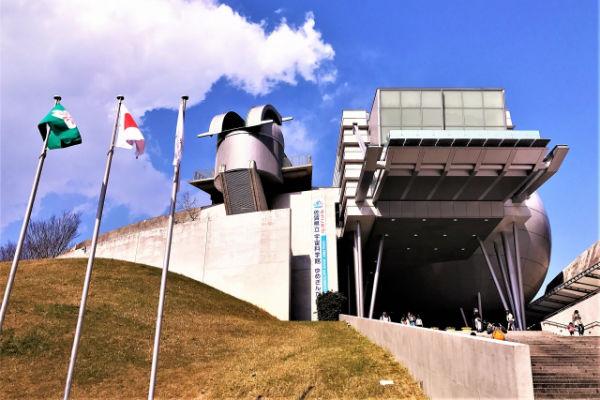 science-museum03