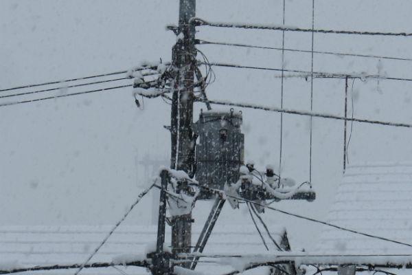 snow-appliances-accident02
